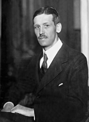 Rudolf Breitscheid 1926
