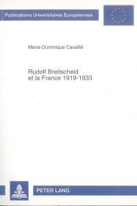 cover-Cavaille