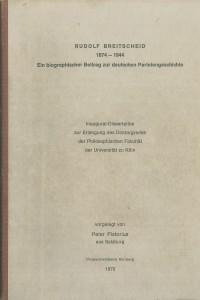 cover-Pistorius
